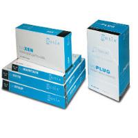 9541171 BioXEN 0.25 - 1 mm, .5 cc, Cancellous Granules, OUSM1