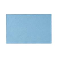 4952271 Monoart Tray Paper Lt. Blue Tray Paper, 250/Box, 205001
