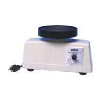8101571 Vibrators Style #2, 84400