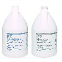 9514871 IFP Fixer, Gallon, 9992604300
