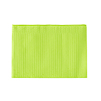 4952081 Monoart Towel Up! Lime, 500/Case, 21810412