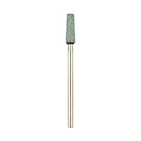 8883081 Dura-Green Stones TC4, HP, 040, 0042, 12/Pkg.