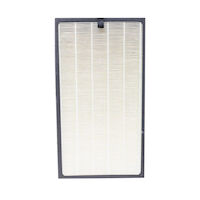 5251481 MA-112 Air Purifier MA-112 Replacement Filter (Single) ,MA-112R-1