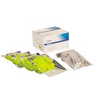 8490091 Ivory ReLeaf Pro Kit, 66075336