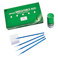 9500091 SHIELD FORCE PLUS Kit, 15111
