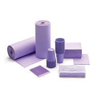 4952291 Monoart 5 Product Kit Lilac Kit, 290208