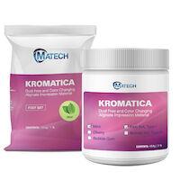 2211491 Kromatica Fast Set, 1 lb., Mint, 305-102
