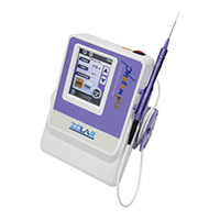 9180002 Photon Plus 10 Watt Diode Laser Photon Plus 10 Watt w/Disposable Tips, PP10W001DT