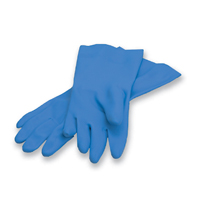 9900002 Asep-Gluv PF Gloves Medium, 3 Pairs, 300-013
