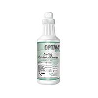8121002 OPTIM 33TB 32 oz. Bottle, OPT33-12x32