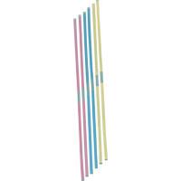 8704002 Spectra F Polyester Finishing Strips Fine, Red, 150/Pkg., 471-88020