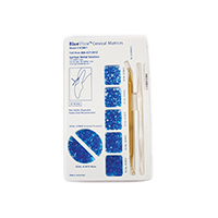 8390102 BlueView Cervical Matrices Assortment Kit, KCMK1