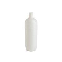 2211202 Spare Parts Plastic Bottle w/Cap & Pick-Up Tube, 1 Liter, 8669