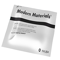 8492202 Modern Materials StatStone Unit Dose Packaging, 120 g, 24/Pkg., 46865