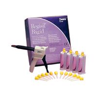 8130302 Regisil Rigid digit Refill Package, 619021