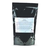 8760402 Banicide Plus Glutaraldehyde Deactivator, 35-725
