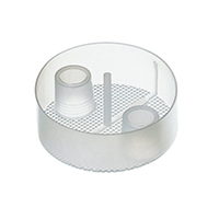 "9551602 Dispos-a-Trap Model 5502, 2 1/4"" Diameter, 144/Pkg."