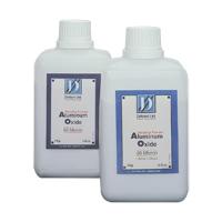 9500702 Aluminum Oxide 50 Micron, 2 lb., 505050