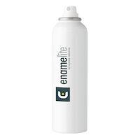 8090012 Enamelite Low Fusing Glaze Fluorescent, 1.6 oz., 5100181