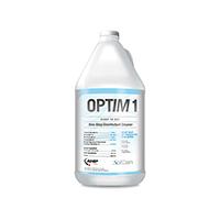 8121012 OPTIM 1 Gallon, OPT1-4X1