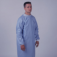 3277212 Astound Surgical Gowns Large, A9515