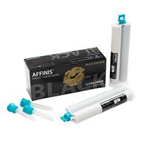 9068212 Affinis Black 75 ml Heavy Body Refill, 60019554