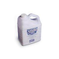 8622312 Lorvic Surgical Milk Gallon, 192101