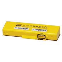 5252612 Lifeline VIEW Defibrillator Battery Pack for Lifeline VIEW, DCF-2003