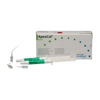 9536022 Apexcal Kit, 595915