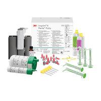 0867022 Imprint 4 VPS Impression Material Penta Putty Intro Kit, 71536