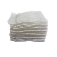 """0063222 Curity Gauze Sponge 2""""x 2"""", 4 Ply, Non-Sterile, 200/Pkg, 9022"""