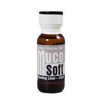8750322 Mucosoft Adhesive Bonding Liner, 15 ml, S494