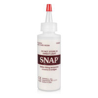 8752522 Snap Powder, Clear, 40 g, S429