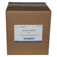 9851722 Pumice X-Coarse, 40 lb.