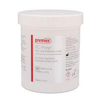 8781822 RC-Prep 227 g, Jar, 9007133