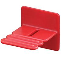 8850032 FASTab Bitewing Kit, Size 1, 550140