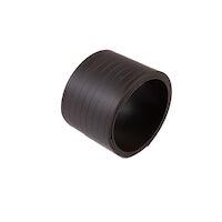 9516432 Magnetic Boxing Strips Strips, 2/Pkg., 42705