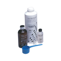 8190832 Coe Tray Plastic Liquid, Fast, 16 oz., 240192