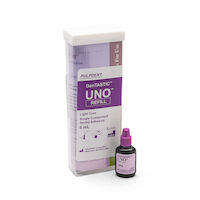 8791932 DenTASTIC UNO Refill, 6 ml, Light-Cure, UNO-R