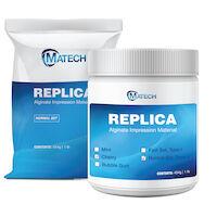 9553042 Replica Normal Set, Foil Pouch, Cherry, 1 lb., 300-205