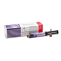 8790242 Embrace Wetbond Resin Cement Medium Viscosity, 7 g, Syringe Refill, EMCMR