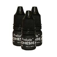 9561242 Prelude Adhesive, 5 ml, 90974