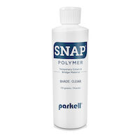 8752542 Snap Powder, Clear, 170 g, S434