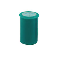8540642 SuperMat Matrix System Green, Supercap Spools, 6.7 mm, G2015