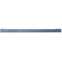 8771052 Ribbon Saw Horrico Ribbon Saw, 4 mm, 12/Pkg., 414