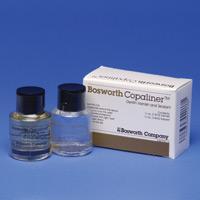 9509152 Copaliner Complete Set, 0921525