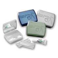 0804352 Brace Relief Kit, 36/Box, 79/DP