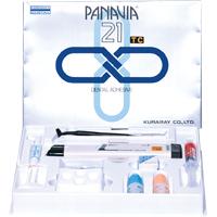 9556352 Panavia 21 Oxyguard II, 6 ml, 032KA