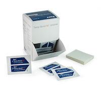 8548452 TempBond NE NE Unidose, 2.4 g, 50/Box, 31973