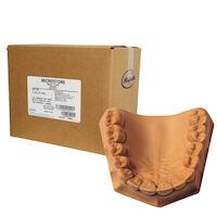9072752 Microstone Golden, 25 lb., 02305